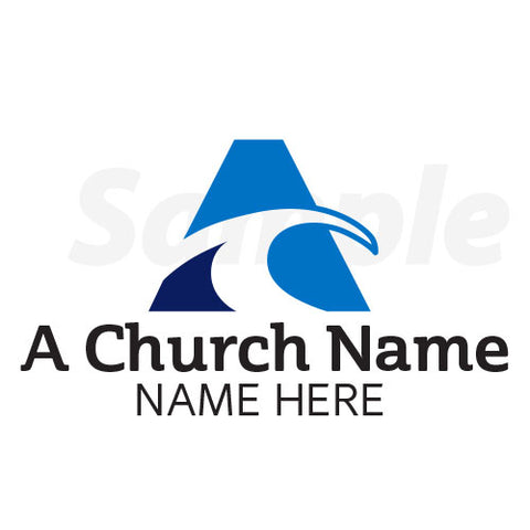 products/B_wave_church_logo.jpg