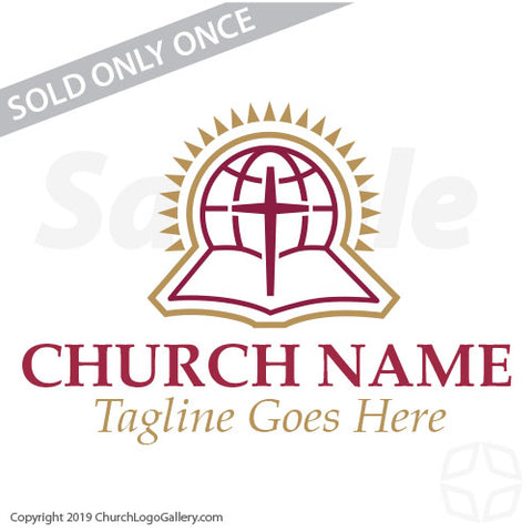 products/Bible_Globe_cross_logo.jpg