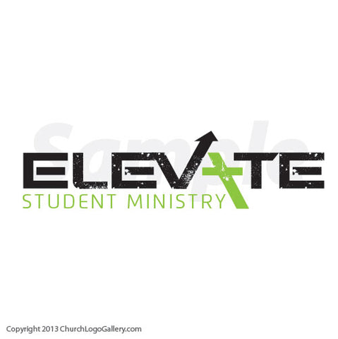 products/Elevate_student_logo.jpg