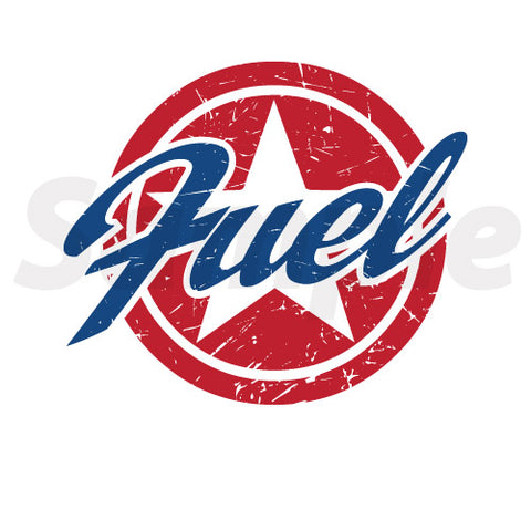 products/Fuel_Retro-A_1_2_1e73be40-610e-4f91-8d1d-221716f3b3a9.jpg