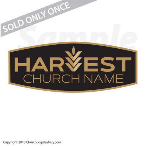 products/Harvest_church_logo.jpg