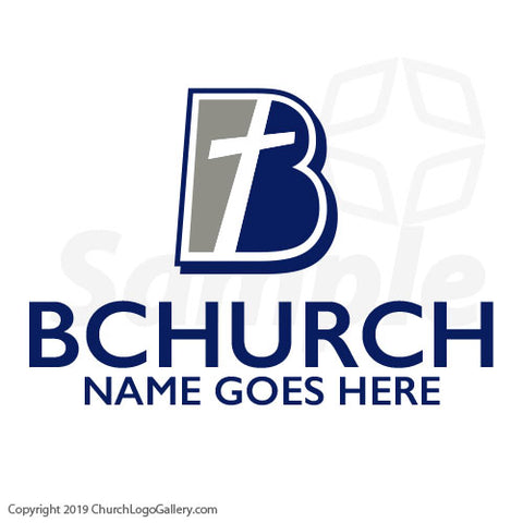 products/Letter_B_Cross_logo.jpg