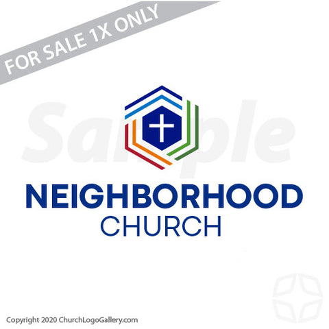 products/Neighborhood_church_logo.jpg