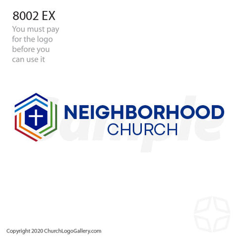 products/Neighborhood_church_sample.jpg