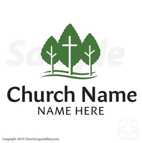 products/Tree_cross_church_logo.jpg