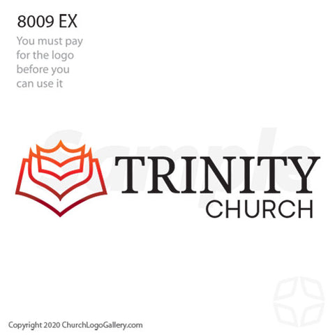 products/Trinity_church_logo_sample_b955fa65-8876-4c52-98db-f641c464161a.jpg