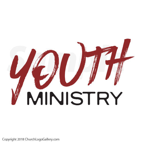 (Basic) Youth Ministry