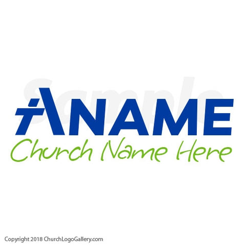 products/a_cross_church_logo_75249b36-1d0a-42e9-9138-5a19585df529.jpg