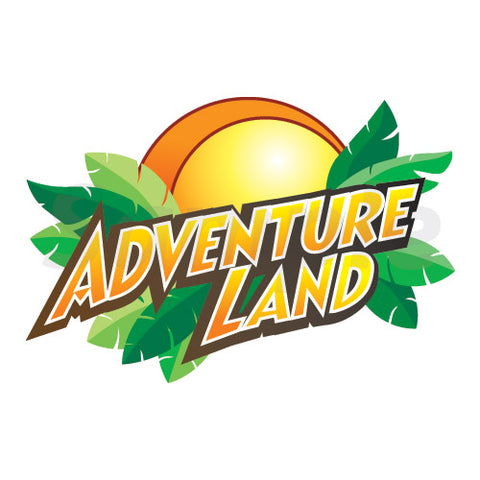 products/adventurelandA.jpg