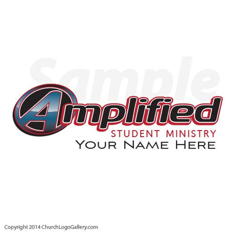 products/amplified_student_logo_1_1.jpg