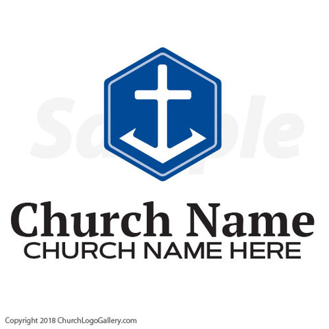 products/anchor_church_logo_7ef729fb-a4bd-43ab-8716-a6ee933e8fb3.jpg