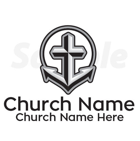 products/anchor_cross_logo_grayscale.jpg