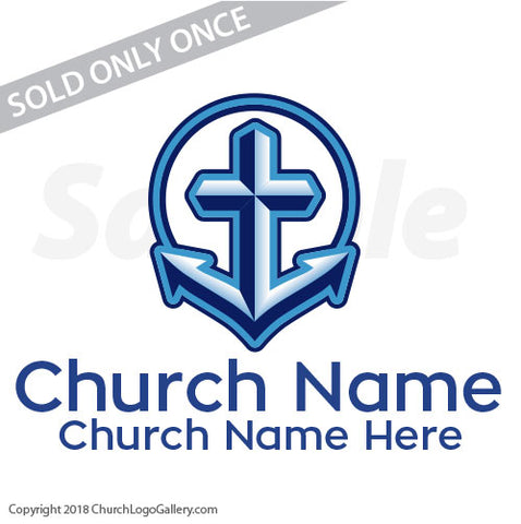 products/anchor_cross_logo.jpg