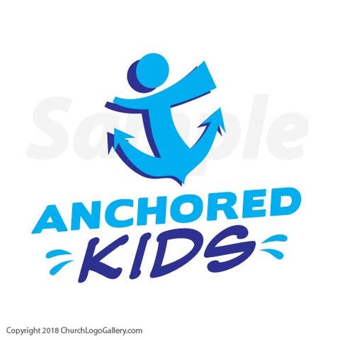 products/anchor_kids_ministry_logo.jpg
