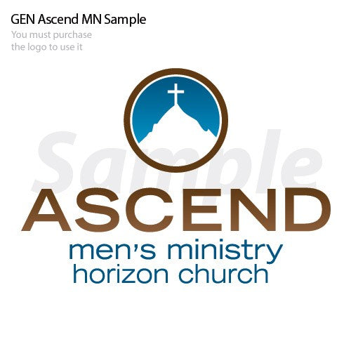 Sample Standard Logo
