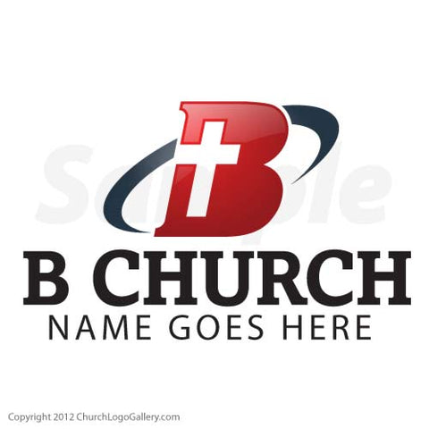 products/b_church_logo_6df70eaa-a1f1-4bfb-9843-f8d14eacd3a3.jpg