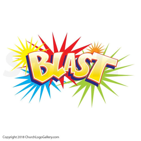 products/blast_childrens_logo.jpg