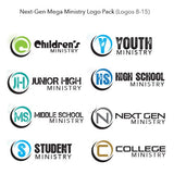 Student Logos(enlarged)
