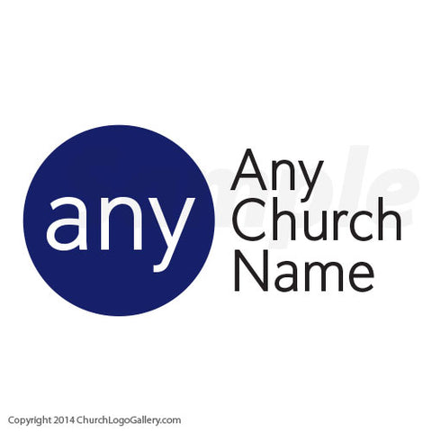 products/circle_church_logo.jpg