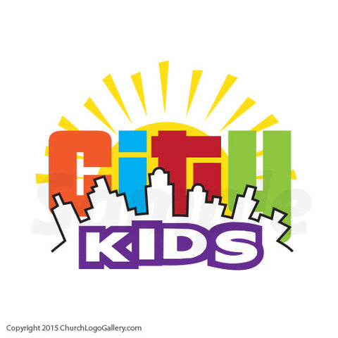 products/city_kids_childrens_logo_e55bdbd6-cff4-4038-bbe2-881f59dbf78b.jpg