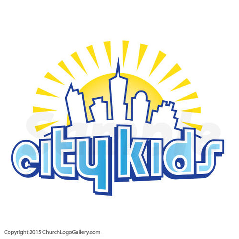 products/city_kids_church_logo_c4c1e65f-f373-4ba3-8e38-b1f5294f75df.jpg