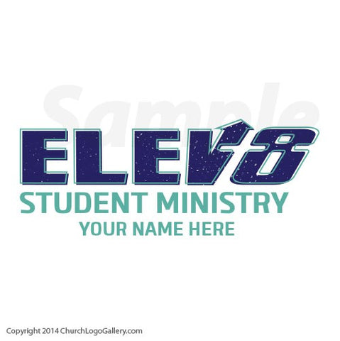 products/elev8_youth_logo_1_1.jpg