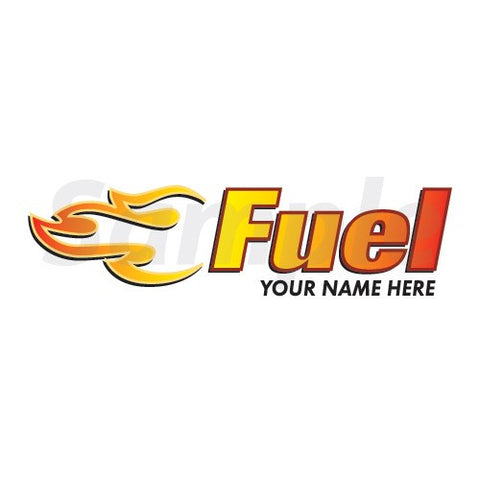products/fuel_B_2.jpg