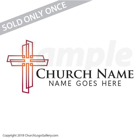 products/geometric_cross_logo.jpg
