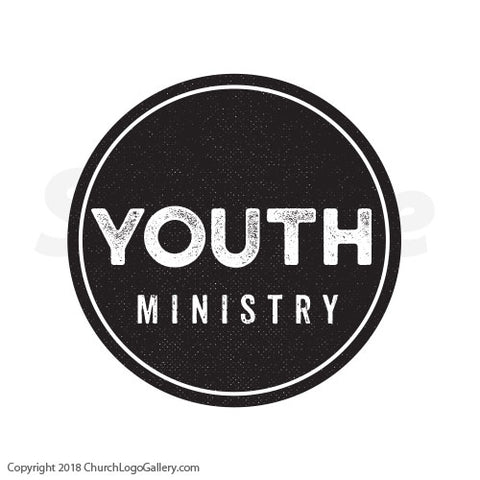 products/youth__inistry_logo.jpg