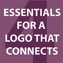 4 Essentials for a Meaningful Logo