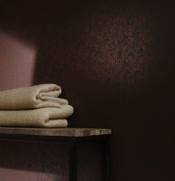 Elle Wallcovering Collection #5 - 8 Colors Available