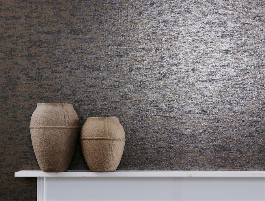 Elle Wallcovering Collection #3 - 5 Colors Available