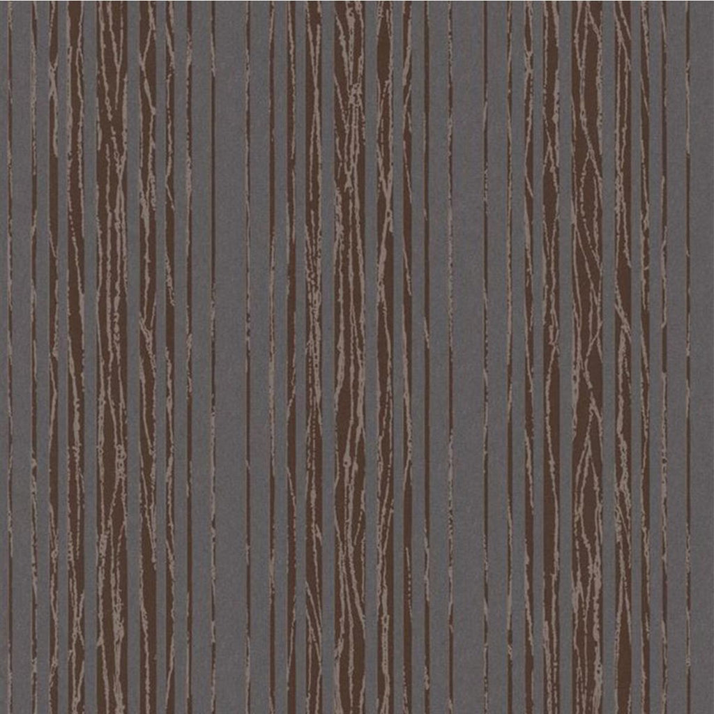 Elle Wallcovering Collection #6 - 4 Colors Available