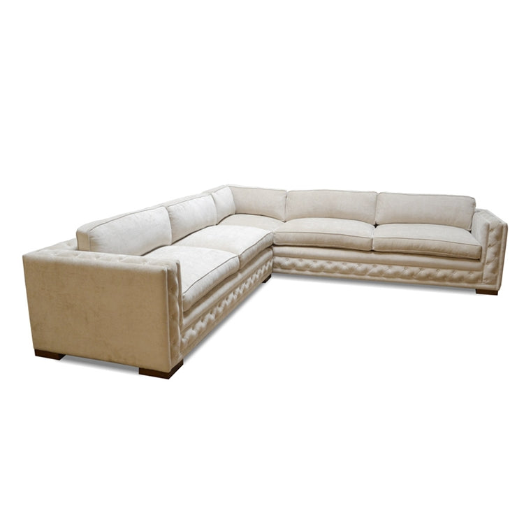 ZEPHUR SECTIONAL