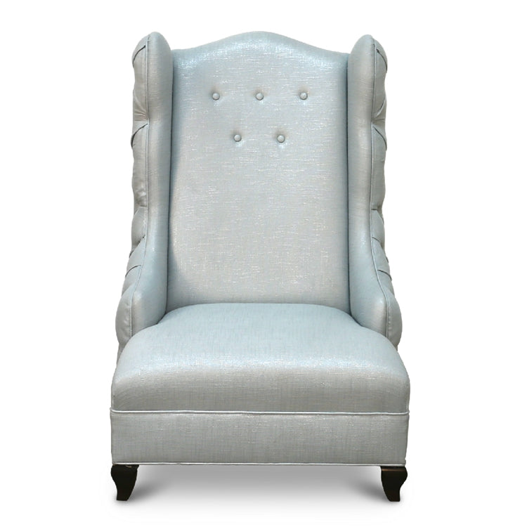 MILEY WING CHAIR