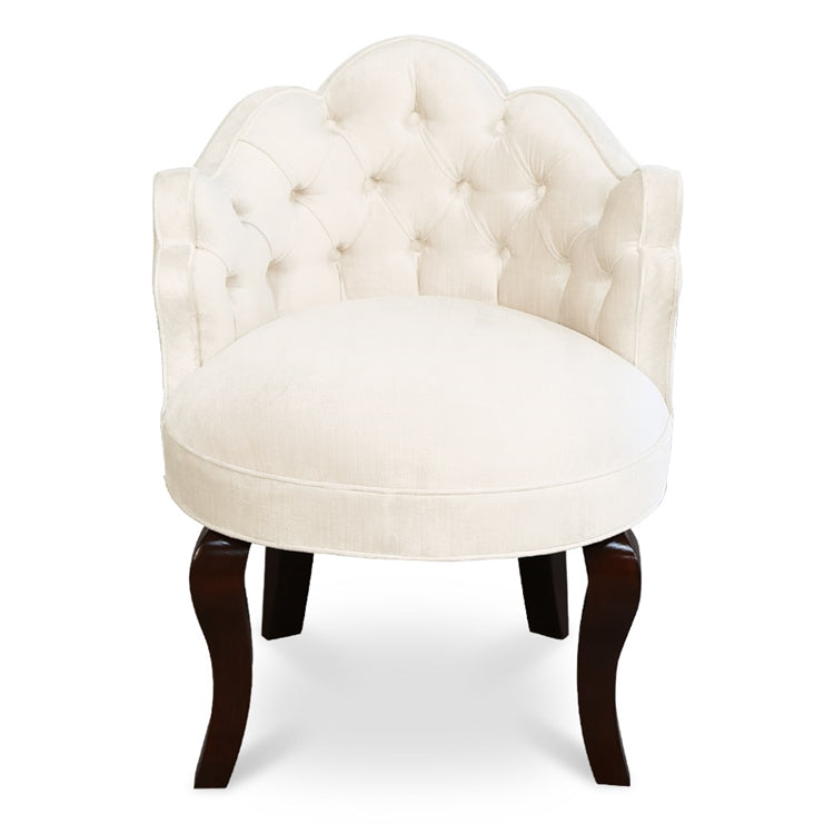 PRINCESS VANITY CHAIR