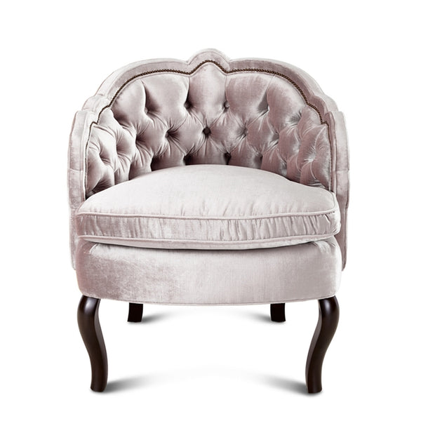 PIPPA VANITY CHAIR
