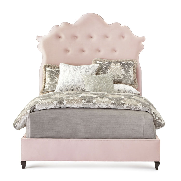 ARABELLA BED