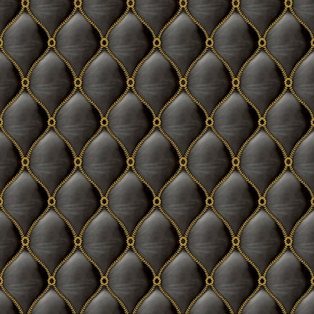 24 Carati Wallcovering Collection #5 - 3 Colors Available *Sparkle Paper
