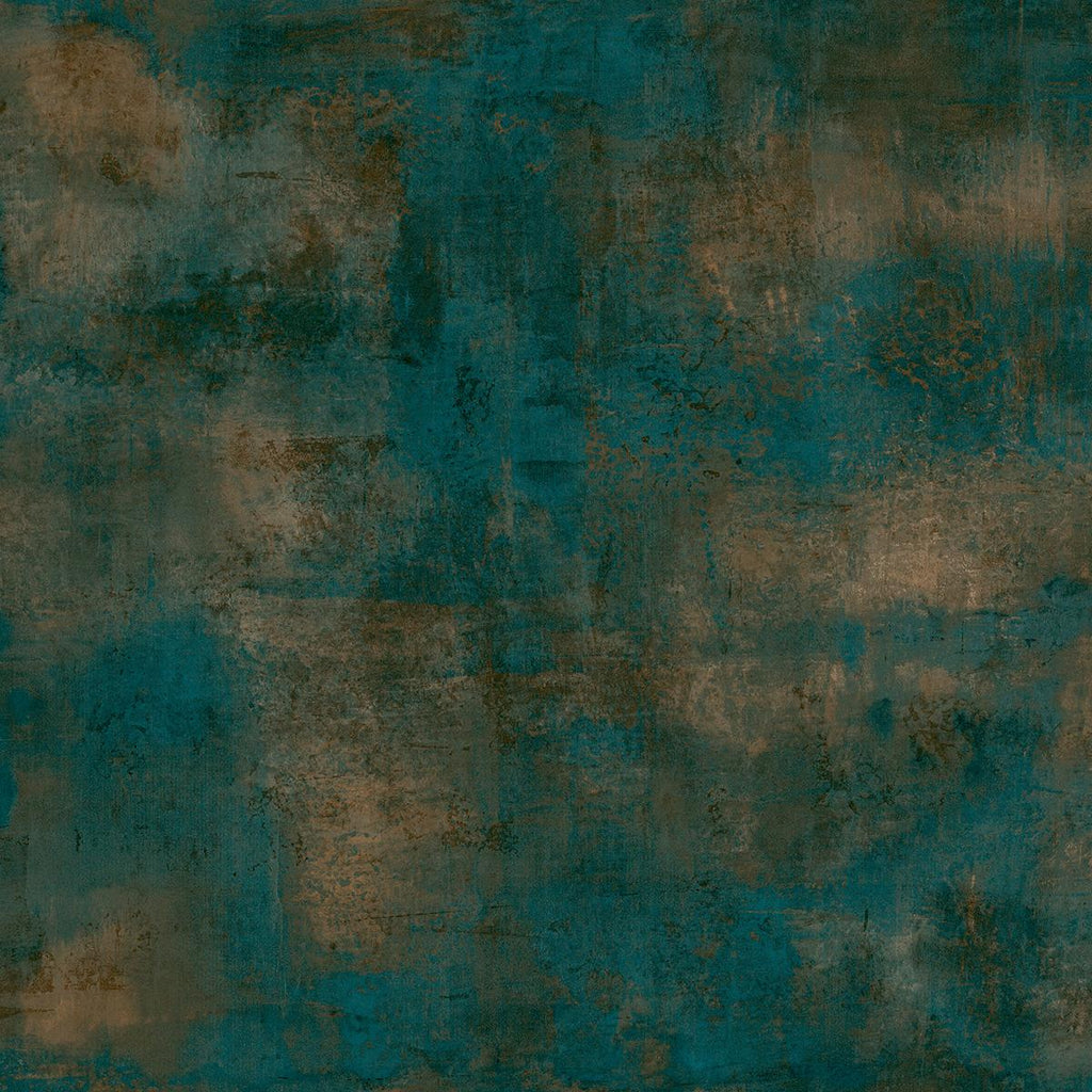 24 Carati Wallcovering Collection #10 - 8 Colors Available