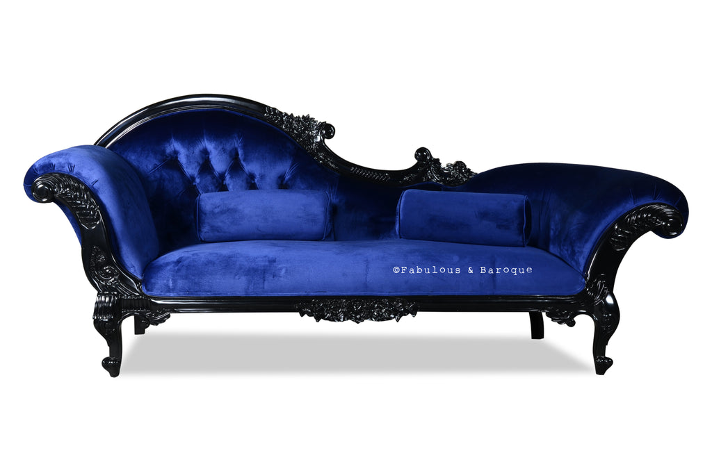 Modern Baroque And Rococo French Furniture And Interior Design Fabulous And Baroque Living Llc