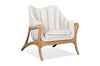 Duvie Modern Armchair