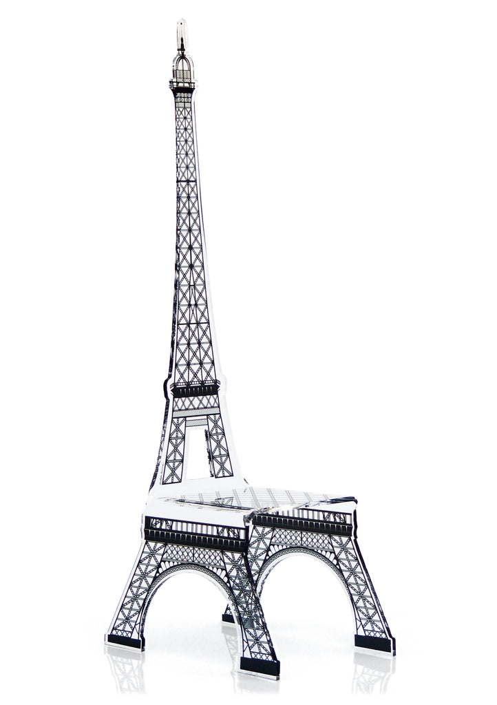 Eiffel Tower Chair