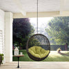Hide Outdoor Swing w/ no stand *Available in 18 color combos*