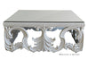 Fabulous and Baroque's Simone Coffee Table