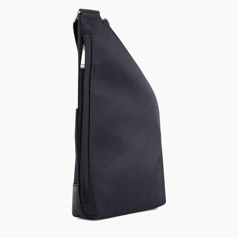 Backpack single strap Gaspard - Le Tanneur