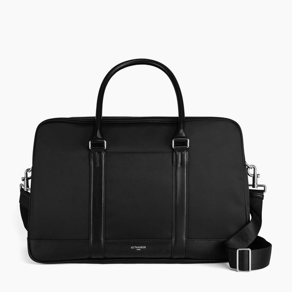 Travel bag 48h Gaspard - Le Tanneur