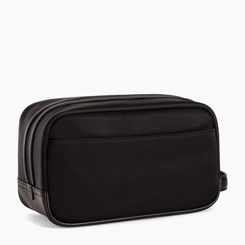 Zipped toilet bag Gaspard - Le Tanneur