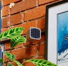 Load image into Gallery viewer, Eros Pro High Power Satellite Speaker