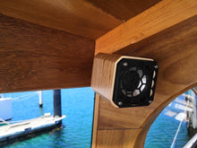 Load image into Gallery viewer, POSEIDON - passive IP66 install speaker
